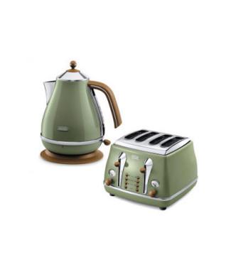 Sage Amp Olive Green Kitchen Accessories My Kitchen
