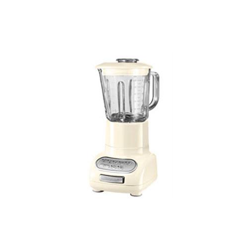 KitchenAid Artisan Blender Almond Cream