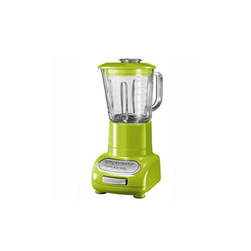 KitchenAid Artisan Blender Apple Green