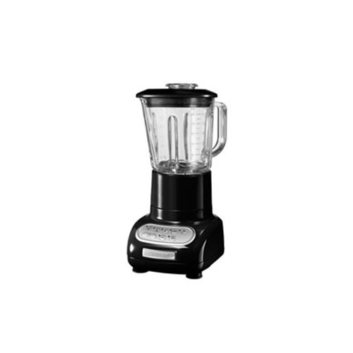 KitchenAid Artisan Blender Black