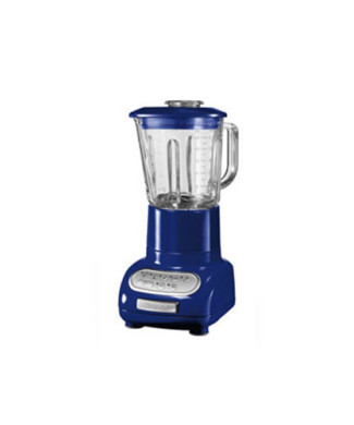 Blue Mixers Amp Blenders Archives My Kitchen Accessories