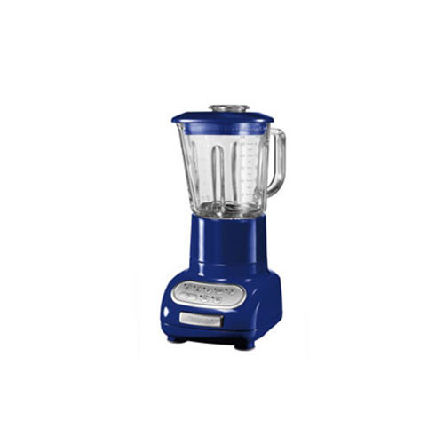 KitchenAid Artisan Blender Cobalt Blue