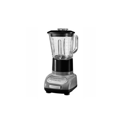 KitchenAid Artisan Blender Silver