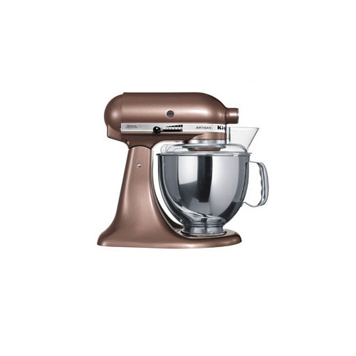 kitchenaid-artisan-food-mixer-cider-apple