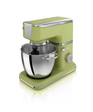Olive sage green mixers blenders archives my kitchen for Olive green kitchen accessories