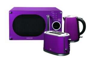 Daewoo-DST2A3P-Two-Slice-Toaster-Purple-0-0
