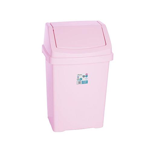 Pink Bins My Kitchen Accessories