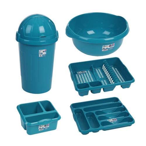 Teal Bins Archives My Kitchen Accessories