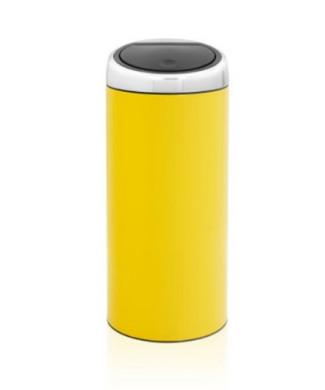 yellow kitchen accessories my kitchen accessories