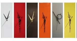 Contemporary-Slim-White-Wall-Clock-Pointed-0-0