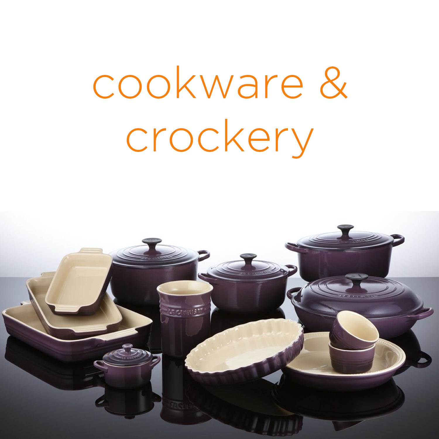 cookware-and-crockery
