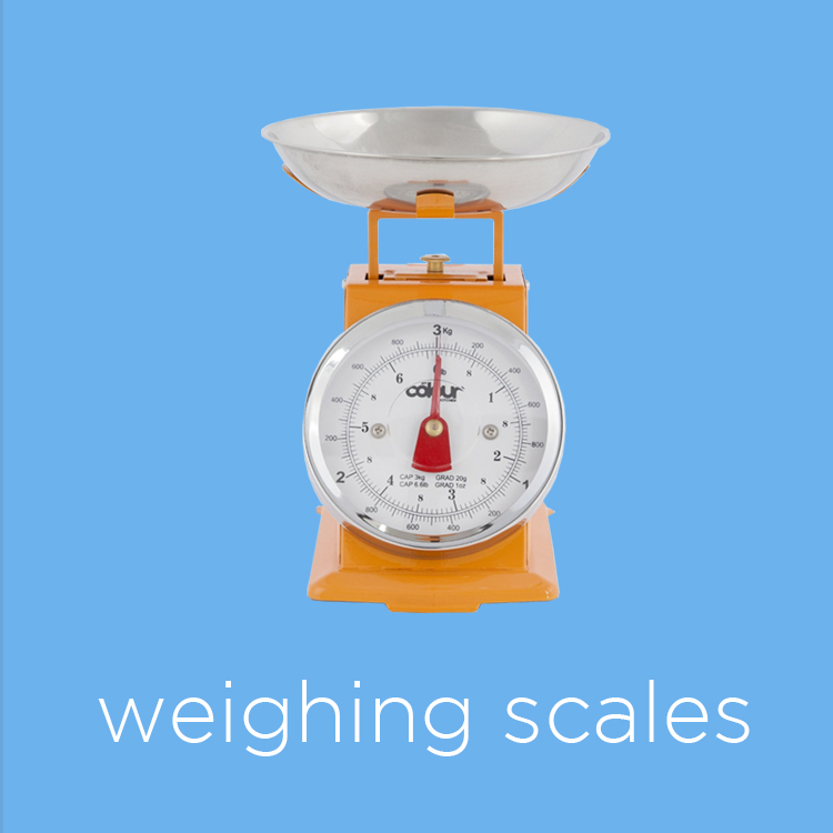 kitchen-scales