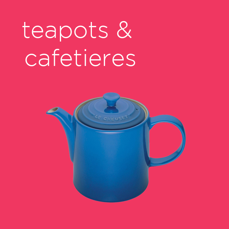 teapots-and-cafetieres