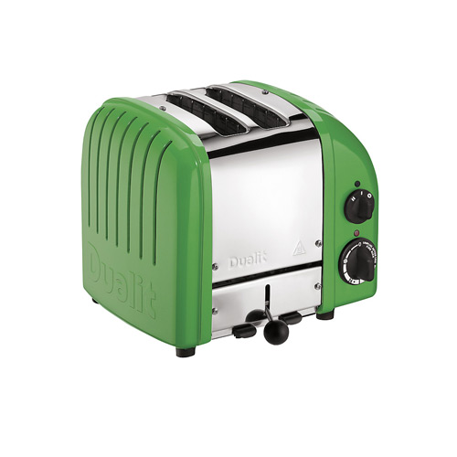 Green Toasters Archives My Kitchen Accessories