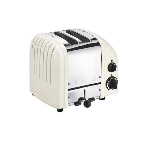 White Toasters Archives My Kitchen Accessories