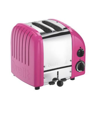Pink Toaster My Kitchen Accessories
