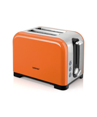 orange toasters archives my kitchen accessories. Black Bedroom Furniture Sets. Home Design Ideas