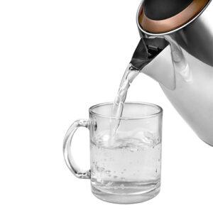 kalorik-stainless-steel-kettle-copper-1-7-litre-capacity-6
