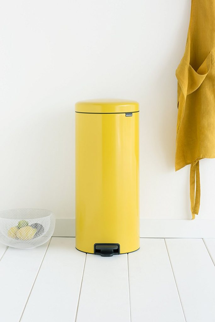Best Yellow Kitchen Accessories 2017 My Kitchen Accessories