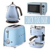 duck egg blue kitchen accessories uk duck egg blue kitchen accessories xs home 9629