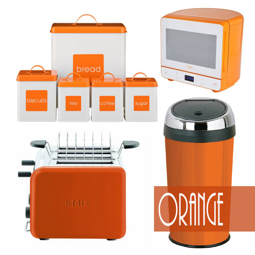 orange kitchen accessories orange kitchen accessories 1214
