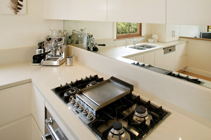 mirror-kitchen-splashback-ideas
