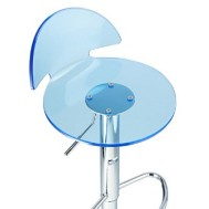 Allure-Breakfast-Bar-Stool-Blue-0-2