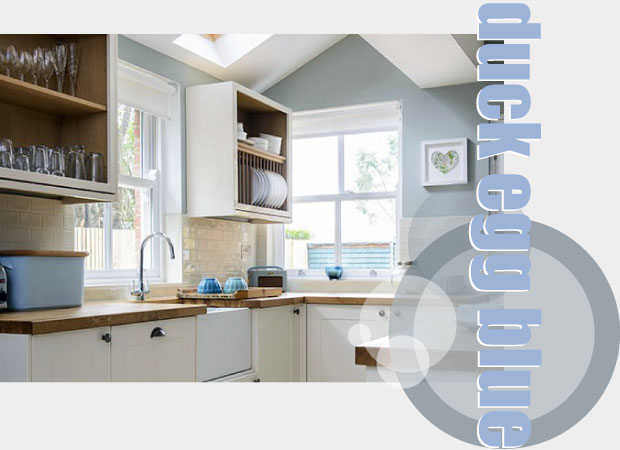 duck egg blue kitchen accessories uk duck egg blue accessories for kitchen kitchen and dining 9629
