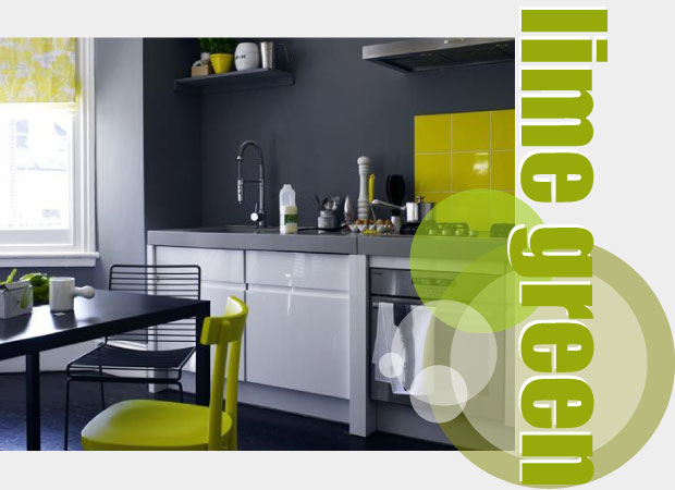 lime green kitchen accessories lime green kitchen accessories my kitchen accessories 7087