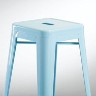 Model-No-585-metal-iron-bar-stool-chair-stackable-in-BLUE-0-0