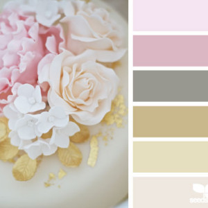 Pink-Kitchen-Colour-Scheme-1