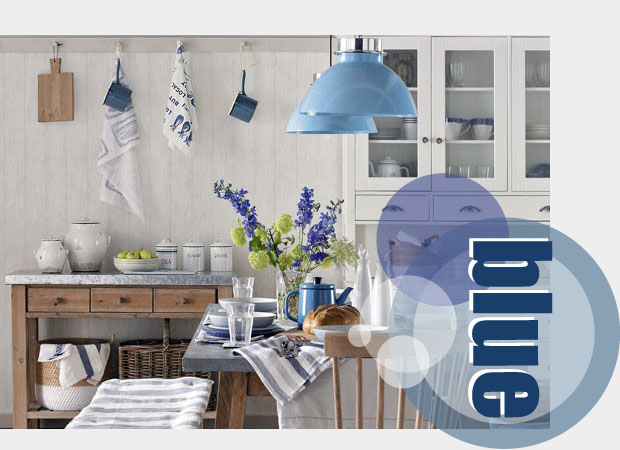 duck egg blue kitchen accessories uk blue kitchen accessories my kitchen accessories 9629