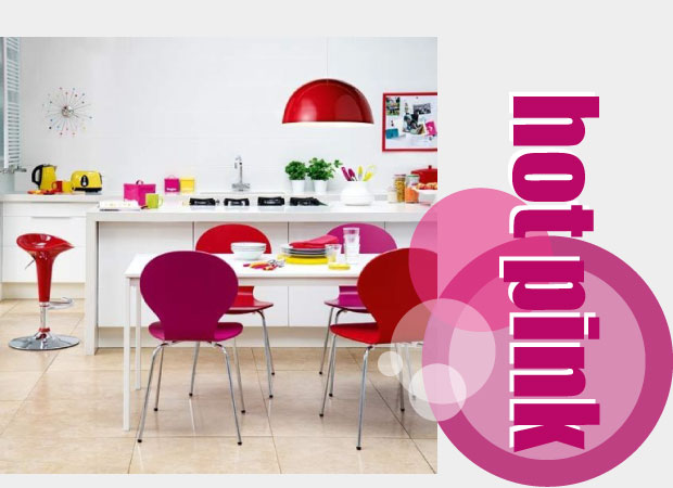 hot pink kitchen accessories uk pink kitchen accessories my kitchen accessories 7173