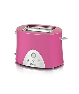 hot pink kitchen accessories uk pink toaster my kitchen accessories 7173