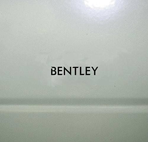 Bentley Home 30 Litre Retro Kitchen Pedal Bin Pale Green