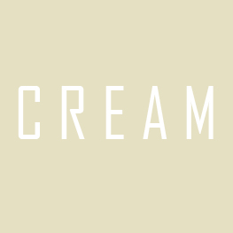 Cream Kitchen Accessories